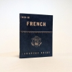 Language Guide - Reproduction document WW2